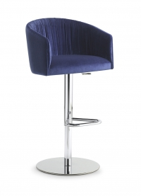 Accento Albert swivel